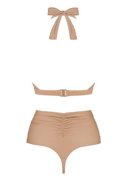 """Bikini """"Hamptonella"""" nude von Obsessive"""