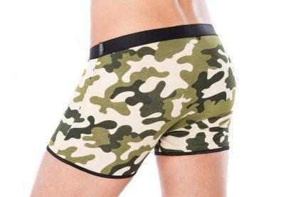 "Boxershorts ""MC/9085"" camouflage von Andalea"