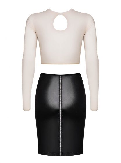 """Outfit """"Bossy"""" von Obsessive"""