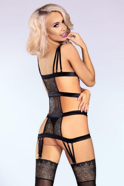 """Straps-Kleid """"Itzel"""" CF 90284 von CoFashion"""